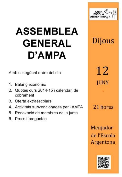 assemblea_120614